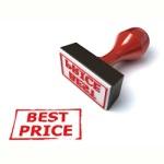 iPhone Repairs Pricing