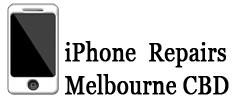 Phone Repair Store