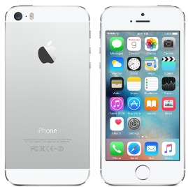 iPhone 5s screen replacement,iPhone 5s screen replacement melbourne,iPhone 5s screen replacement melbourne cbd
