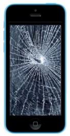 iphone 5c lcd repairs,iphone 5c lcd repairs melbourne,iphone 5c lcd repairs melbourne cbd