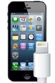 iphonechargerconnectorrepairs,iphonechargerconnectorrepairsmelbourne,iphonechargerconnectorrepairsmelbournecbd
