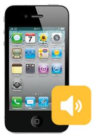 iphonesloadspeakerrepairs,iphonesloadspeakerrepairsmelbourne,iphonesloadspeakerrepairsmelbournecbd