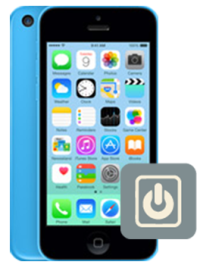 iphone 5c power button repairs,iphone 5c power button repairs melbourne,iphone 5c power button repairs melbourne cbd