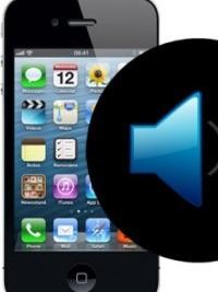 iphonestopspeakerrepairs,iphonestopspeakerrepairsmelbourne,iphonestopspeakerrepairsmelbournecbd