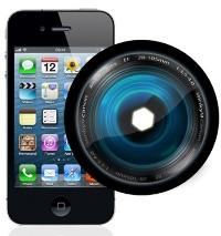iphonesfrontcamerarepairs,iphonesfrontcamerarepairsmelbourne,iphonesfrontcamerarepairsmelbournecbd