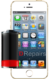 iPhone 5s battery repairs,iPhone 5s battery repairs melbourne,iPhone 5s battery repairs melbourne cbd