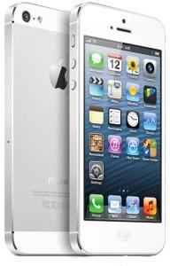 <iPhone 5 repair cost> <iPhone 5 repair prices> <iPhone 5 repairs in Melbourne CBD>