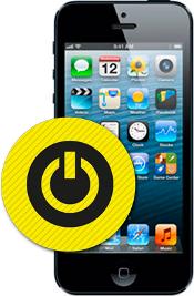 iphonepowerbuttonrepairs,iphonepowerbuttonrepairsmelbourne,iphonepowerbuttonrepairsmelbournecbd