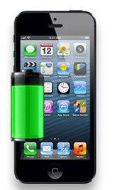 iphonebatteryrepairs,iphonebatteryrepairsmelbourne,iphonebatteryrepairsmelbournecbd
