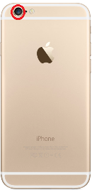 iphone 6 back camera repairs,iphone 6 back camera repairs melbourne cbd,iphone 6 back camera repairs melbourne