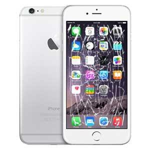 Sydney iPhone Repair