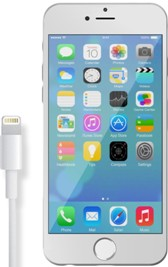 iphone 5s charging port repairs,iphone 5s charging port repairs melbourne,iphone 5s charging port repairs melbourne cbd