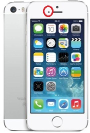 iphone 5s light sensor repairs,iphone 5s light sensor repairs melbourne,iphone 5s light sensor repairs melbourne cbd