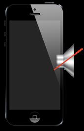 iphonetopspeakerrepairs,iphonetopspeakerrepairs,iphonetopspeakerrepairsmelbourne,iphonetopspeakerrepairsmelbournecbd