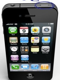 iphone 4s power button repairs,iphone 4s power button repairs melbourne,iphone 4s power button repairs melbourne cbd