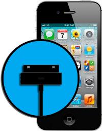 iphoneschargingportrepairs,iphoneschargingportrepairsmelbourne,iphoneschargingportrepairsmelbournecbd