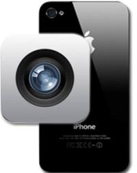 iphonesbackcamerarepairs,iphonesbackcamerarepairsmelbourne,iphonesbackcamerarepairsmelbournecbd