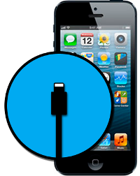 iphone 5c charger connector repairs,iphone 5c charger connector repairs melbourne,iphone 5c charger connector repairs melbourne cbd