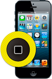 iphone 5c home button repairs,iphone 5c home button repairs melbourne,iphone 5c home button repairs melbourne cbd