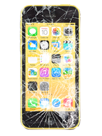 iphone 5c screen repairs,iphone 5c screen repairs melbourne,iphone 5c screen repairs melbourne cbd