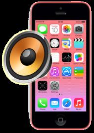 iphone 5c loudspeaker repairs,iphone 5c loudspeaker repairs melbourne,iphone 5c loudspeaker repairs melbourne cbd