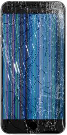 iPhoneplusLCDrepairs,iPhoneplusLCDrepairsmelbourne,iPhoneplusLCDrepairsmelbournecbd