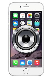 iPhone 6s Plus Loud Speaker Repairs,iPhone 6s Plus Loud Speaker Repairs melbourne,iPhone 6s Plus Loud Speaker Repairs melbourne cbd