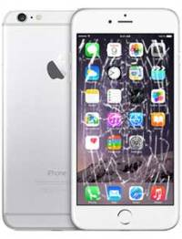 iphone 6 screen repair cost iphone 6 repairs melbourne cbd best price and 2621