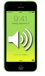 iphone 5c top speaker repairs,iphone 5c top speaker repairs melbourne,iphone 5c top speaker repairs melbourne cbd