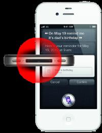 iphone 4 charging port repairs,iphone 4 charging port repairs melbourne,iphone 4 charging port repairs melbourne cbd