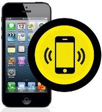 iphonevibrationrepairs,iphonevibrationrepairsmelbourne,iphonevibrationrepairsmelbournecbd