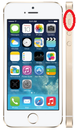 iphone 5s vibration repairs,iphone 5s vibration repairs melbourne,iphone 5s vibration repairs melbourne cbd