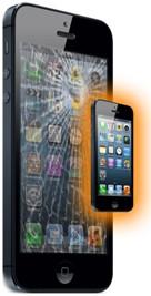 iPhonescreenrepairs,iPhonescreenrepairsmelbourne,iPhonescreenrepairsmelbourneCBD