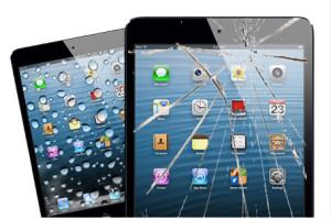 iphone-repair