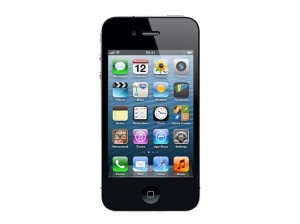 <iPhone 4s repair cost iPhone 4 repair cost> <iPhone 4s repair price> <iPhone 4 repair price>