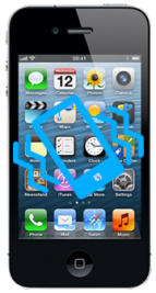 iphone 4s vibration repairs,iphone 4s vibration repairs melbourne,iphone 4s vibration repairs melbourne cbd