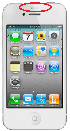 iPhone 4s light sensor repairs,iPhone 4s light sensor repairs melbourne,iPhone 4s light sensor repairs melbourne cbd