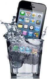 iphonewaterdamagerepairs,iphonewaterdamagerepairsmelbourne,iphonewaterdamagerepairsmelbournecbd