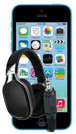 iphone 5c audio jack repairs,iphone 5c audio jack repairs melbourne,iphone 5c audio jack repairs melbourne cbd