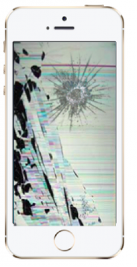 iPhone 5s lcd repairs,iPhone 5s lcd repairs melbourne,iPhone 5s lcd repairs melbourne cbd