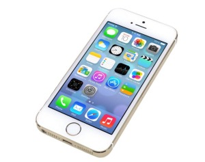 <iphone 5s screen replacement> <iphone 5s screen replacement Melbourne cbd>