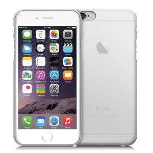 <iPhone 6 repair cost> <iPhone 6 repair prices> <iPhone 6 repairs in Melbourne CBD>