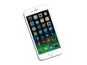 <iphone 6 screen replacement> <iphone 6 screen replacement in melbourne cbd>