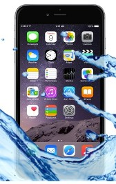 iPhone 6s Plus Liquid/Water Damage repairs,iPhone 6s Plus Liquid/Water Damage repairs melbourne,iPhone 6s Plus Liquid/Water Damage repairs melbourne cbd