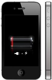 iPhone 4 battery repairs,iPhone 4 battery repairs melbourne,iPhone 4 battery repairs melbourne cbd