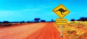 iPhone repair via post from anywhere in Australia - even the Outback!