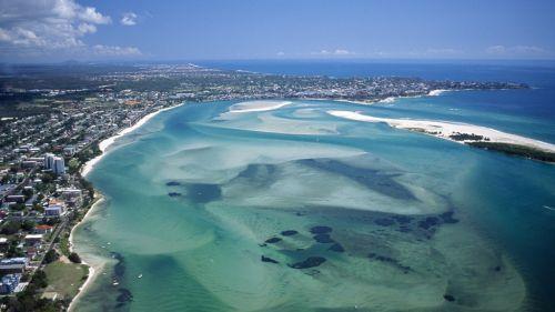 iPhone Repair Sunshine Coast
