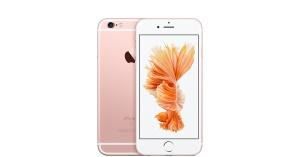 iphone-screen-repair-sydney