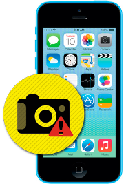 iphone 5c back camera repairs,iphone 5c back camera repairs melbourne,iphone 5c back camera repairs melbourne cbd