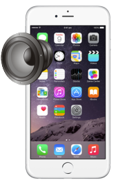 iphone6-loud-speaker-450x450